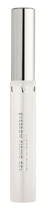 Nordic Chic Eyebrow Fixing Gel (Цвет Transparent variant_hex_name F3F3F3)