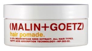 Маска для волос с димексидом и витаминами в6 и в12 для роста волос