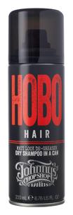 Какой шампунь помогает от выпадение волос