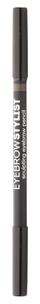Eyebrow Stylist 03 (Цвет 03 variant_hex_name 574234)