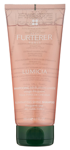 Шампунь для волос Lumicia Illuminating Shine Shampoo объем 200 мл