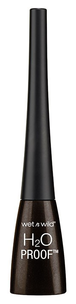 Подводка - H2O Proof Liquid Eyeliner