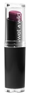 Mega Last Lip Color 908C (Цвет 908C Sugar Plum Fairy variant_hex_name 800C5F)