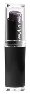 Mega Last Lip Color 919B (Цвет 919B Vamp It Up variant_hex_name 462F49)