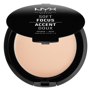 Soft Focus Primer