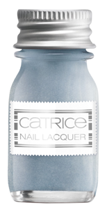 Travelight Story Nail Lacquer C02 (Цвет C02 Skyline variant_hex_name 8E9EAA)