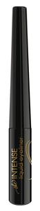 Liquid Eyeliner Intense Черный (Цвет Черный variant_hex_name 000000)