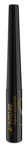 Liquid Eyeliner Intense Коричневый (Цвет Коричневый variant_hex_name 704C2F)
