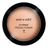 - Photo Focus Pressed Powder