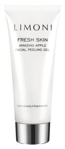 Amazing Apple Facial Peeling Gel (Объем 100 мл)