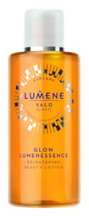 Valo Glow Lumenessence Lotion (Объем 150 мл)