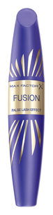 Тушь для ресниц - False Lash Effect Fusion Mascara