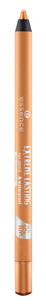 Extreme Lasting Eye Pencil 10 (Цвет 10 Heart of Gold variant_hex_name E9AE88)