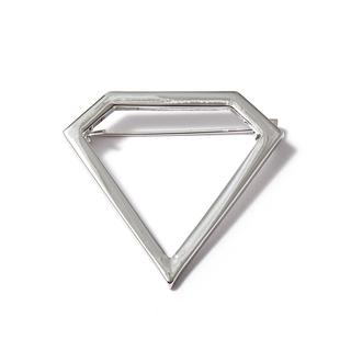 Броши SKYE Брошь геометрической формы