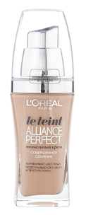 Alliance Perfect Liquid Foundation