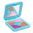 - Pocket Candy Palettes