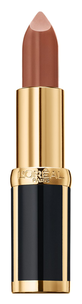 L'Oréal Paris X Balmain Color Riche Lipstick