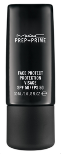 Праймер - Prep + Prime Face Protect Protection Visage