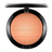 - Extra Dimension Skinfinish