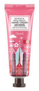 Крем для рук - Cherry Blossom Hand Cream