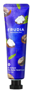 Крем для рук - Squeeze Therapy Shea Butter Hand Cream