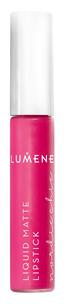 Жидкая помада для губ Nordic Chic Liquid Matte Lipstick цвет 3