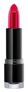 Ultimate Colour Lipstick 510 (Цвет 510 What Does The Fuchsia Say variant_hex_name D20939)