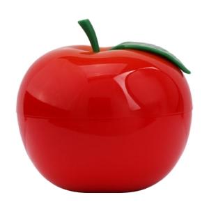 Крем для рук Red Apple объем 30 мл