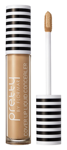 Консилер - Pretty Cover Up Liquid Concealer