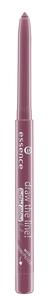 Draw The Line! Instant Colour Lipliner