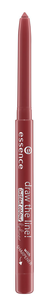 Карандаш для губ - Draw The Line! Instant Colour Lipliner