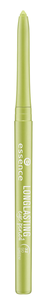 Long Lasting Eye Pencil 32 (Цвет 32 Go Green! variant_hex_name ADB65B)