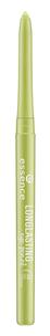 Long Lasting Eye Pencil 32 (Цвет 32 Go Green! variant_hex_name ADB65B)