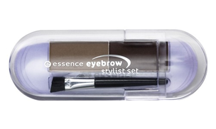 Для бровей - Eyebrow Stylist Set
