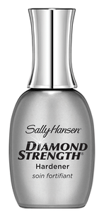 Diamond Strength Nail Instant Nail Hardener