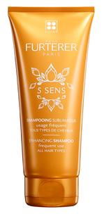 5 Sens Enhancing Shampoo объем 200 мл