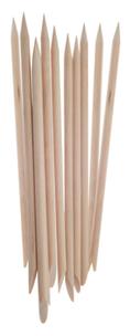 Апельсиновые палочки 11,5 см
