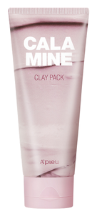 Маска - Calamine Clay Pack