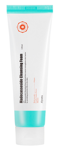 Пенка - Madecassoside Cleansing Foam