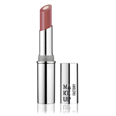 Помада - Inner Glow Lip Color