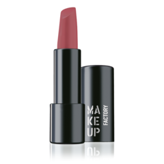 Помада - Magnetic Lips semi-mat & long-lasting 168
