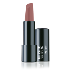 Помада - Magnetic Lips semi-mat & long-lasting 233