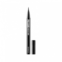 Подводка - Precision Brush Tip Liner
