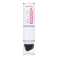 Тональная основа - Super Stay Multi-Function Make up Stick 010