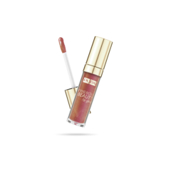 Блеск для губ - Unexpected Beauty Lip Gloss 001