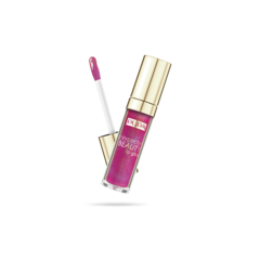Блеск для губ - Unexpected Beauty Lip Gloss 002