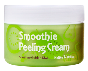 Пилинг - Smoothie Peeling Cream
