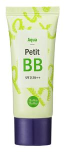 Aqua Fresh Petit BB SPF 25 PA++ (Объем 30 мл)