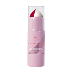 Румяна - Color+Gloss Face Duo Stick x Puma