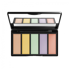 Консилер - Colour Corrector Kit